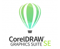 Corel CorelDRAW Graphic Suite SE 2019 PL BOX - 501886 - zdjęcie 1