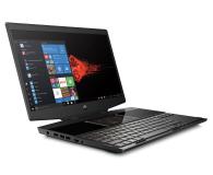HP OMEN X 2s i7-9750H/16GB/512/Win10 RTX2070 144Hz - 502299 - zdjęcie 3