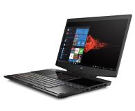 HP OMEN X 2s i7-9750H/16GB/512/Win10 RTX2070 144Hz - 502299 - zdjęcie 7