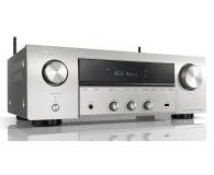 Denon DRA-800H Premium Silver - 502621 - zdjęcie 2