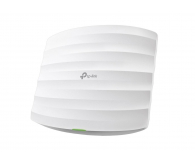 TP-Link EAP115 (802.11b/g/n 300Mb/s) PoE - 359135 - zdjęcie 1