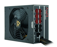 Chieftec Power Smart 1350W 80 Plus Gold - 493668 - zdjęcie 1