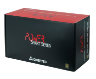 Chieftec Power Smart 1350W 80 Plus Gold - 493668 - zdjęcie 4