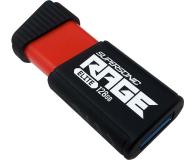 Patriot 128GB Rage Elite 400/100MB/s (odczyt/zapis) - 502828 - zdjęcie 2