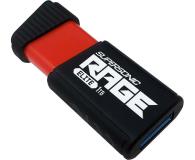 Patriot 1TB Rage Elite 400/300MB/s (odczyt/zapis) - 502836 - zdjęcie 2