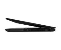 Lenovo ThinkPad T490 i5-8265U/8GB/256/Win10Pro  - 502948 - zdjęcie 5