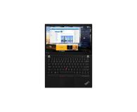 Lenovo ThinkPad T490 i5-8265U/8GB/256/Win10Pro  - 502948 - zdjęcie 3