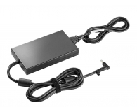 HP Zasilacz do HP Smart 200W (4.5mm, Slim) - 481028 - zdjęcie 1