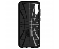 Spigen Rugged Armor do Samsung Galaxy A70 Black - 498412 - zdjęcie 4