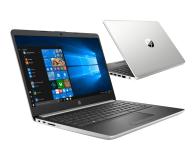 HP 14 Ryzen 5-3500/8GB/512/Win10  - 501880 - zdjęcie 1