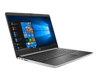 HP 14 Ryzen 5-3500/8GB/512/Win10  - 501880 - zdjęcie 3