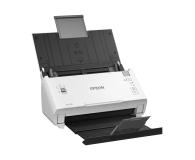 Epson WorkForce DS-410 - 499089 - zdjęcie 2