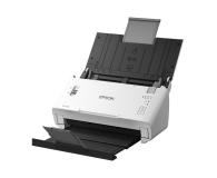 Epson WorkForce DS-410 - 499089 - zdjęcie 4