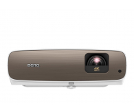BenQ W2700 DLP 4K HDR - 498980 - zdjęcie 1