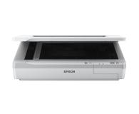 Epson WorkForce DS-50000 - 499091 - zdjęcie 1