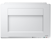 Epson WorkForce DS-50000 - 499091 - zdjęcie 2