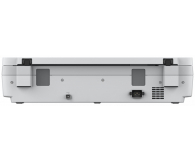 Epson WorkForce DS-50000 - 499091 - zdjęcie 4