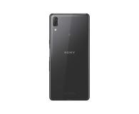 Sony Xperia L3 I4312 3/32GB Dual SIM czarny - 502987 - zdjęcie 3