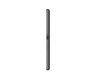 Sony Xperia L3 I4312 3/32GB Dual SIM czarny - 502987 - zdjęcie 4