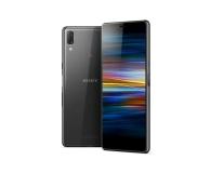 Sony Xperia L3 I4312 3/32GB Dual SIM czarny - 502987 - zdjęcie 5