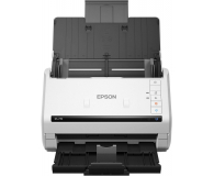 Epson WorkForce DS-770 - 499413 - zdjęcie 2