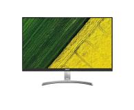 Acer RC271USMIDPX czarny - 502107 - zdjęcie 1