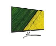 Acer RC241YUSMIDPX czarny - 502094 - zdjęcie 2