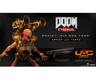 Xbox Doom Eternal - 495521 - zdjęcie 3
