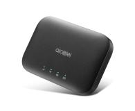 Alcatel LINK ZONE WiFi a/b/g/n/ac 3G/4G (LTE) 300Mbps - 499454 - zdjęcie 2