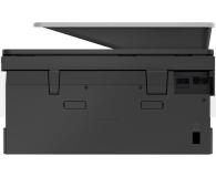 HP Officejet Pro 9013 - 500330 - zdjęcie 5
