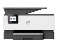 HP Officejet Pro 9013 - 500330 - zdjęcie 1