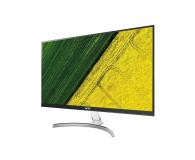 Acer RC271USMIDPX czarny - 502107 - zdjęcie 3