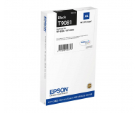 Epson T9081 black XL 100ml (C13T908140) - 499442 - zdjęcie 1