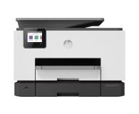 HP OfficeJet Pro 9023  - 500326 - zdjęcie 1