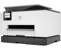 HP OfficeJet Pro 9023  - 500326 - zdjęcie 2