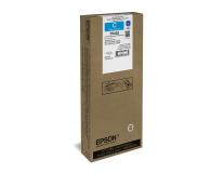 Epson T9452 cyan XL 38,1ml (C13T945240) - 499451 - zdjęcie 1