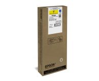 Epson T9454 yellow XL 38,1ml (C13T945440) - 499453 - zdjęcie 1
