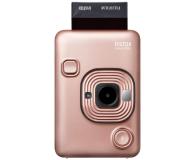 Fujifilm INSTAX Mini LipLay pudrowy róż - 501771 - zdjęcie 3