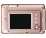 Fujifilm INSTAX Mini LipLay pudrowy róż - 501771 - zdjęcie 5