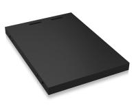 """ICY BOX Adapter do dysku M.2 SATA na 2.5"""" SSD - 499595 - zdjęcie 2"""