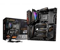 MSI MEG X570 ACE - 500396 - zdjęcie 1