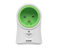 Ever Spin - 1 gniazdo, 2x USB (2.4A) - 501091 - zdjęcie 1
