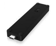 ICY BOX Obudowa do dysku M.2 (USB-C) - 499602 - zdjęcie 4