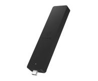 ICY BOX Obudowa do dysku M.2 (USB-C) - 499602 - zdjęcie 1