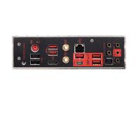 MSI MPG X570 GAMING PRO CARBON WIFI - 500397 - zdjęcie 5