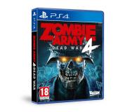 PlayStation Zombie Army 4: Dead War - 502666 - zdjęcie 2