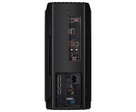 Corsair ONE i160 i9-9900K/32GB/480+2TB/Win10/RTX2080Ti - 500868 - zdjęcie 5
