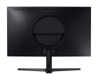 Samsung C27RG50FQUX Curved  - 502278 - zdjęcie 5