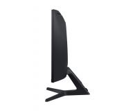 Samsung C27RG50FQUX Curved  - 502278 - zdjęcie 6
