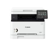 Canon i-SENSYS MF641Cw - 501575 - zdjęcie 1